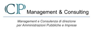 carlo-poti-cp-management-consulting