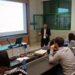 carlo-poti_universita-bocconi_workshop-fusioni-di-comuni_2017
