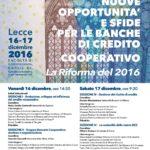 convegno-riforma-bcc-2016