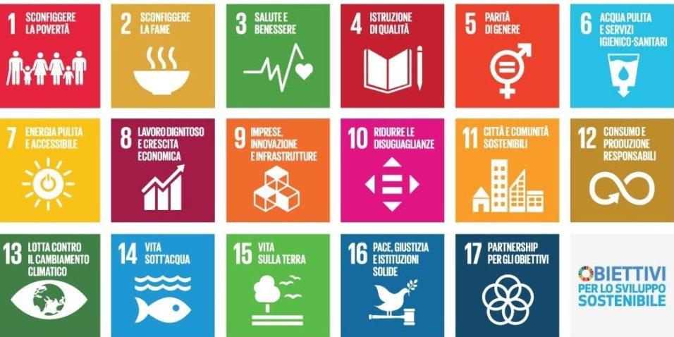 sviluppo_sostenibile_agenda_2030
