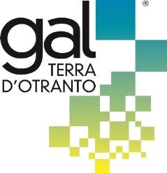 GAL_Terra_d_Otranto