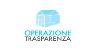 operazione_trasparenza