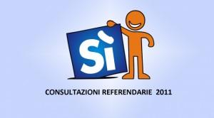 referendum2011_si