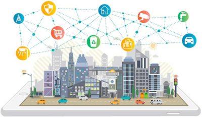 smart-city-trasformazione-digitale